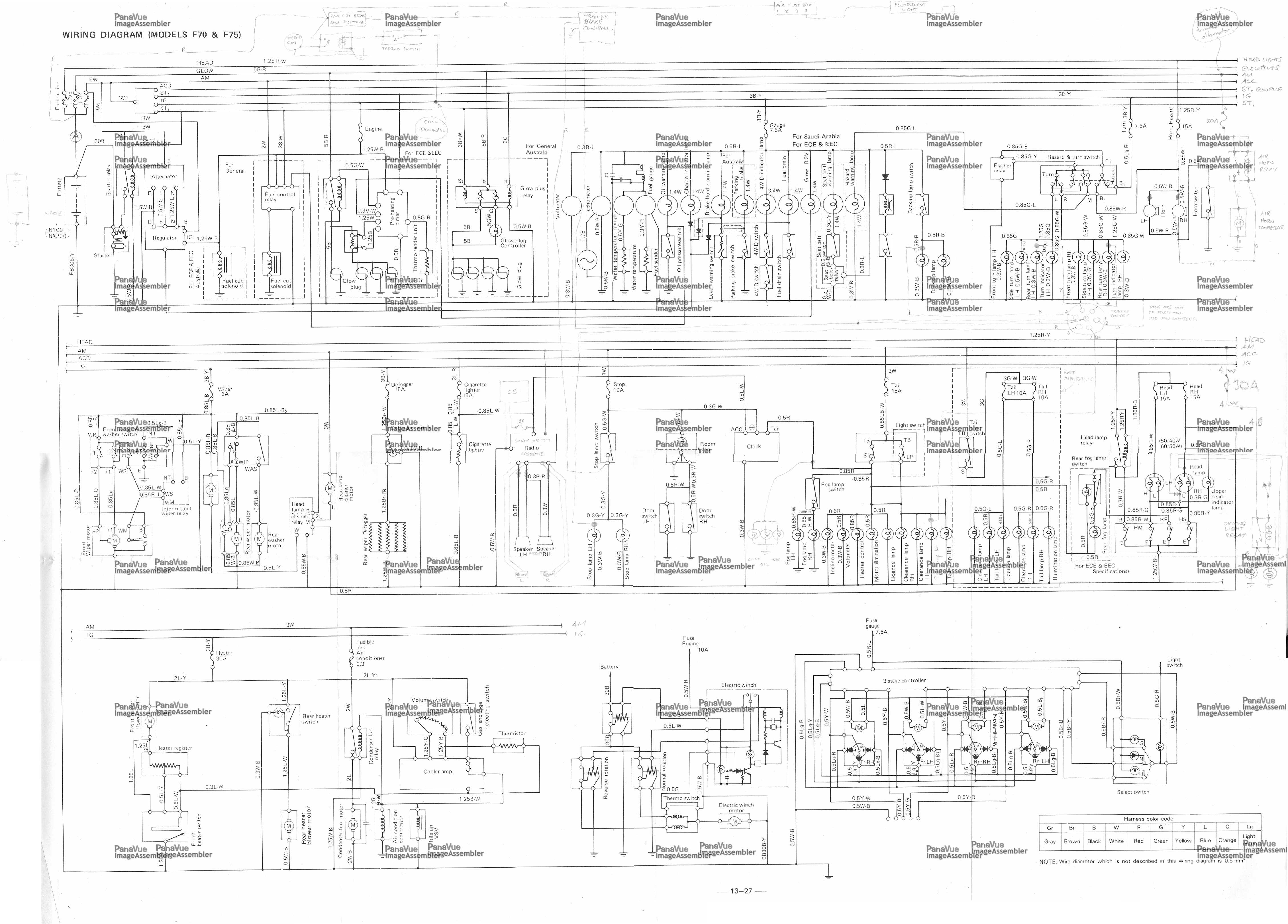 grumman llv wiring diagram explained wiring diagrams chevy ignition coil wiring diagram daihatsu applause wiring diagram trusted wiring diagram chevrolet llv grumman llv wiring diagram
