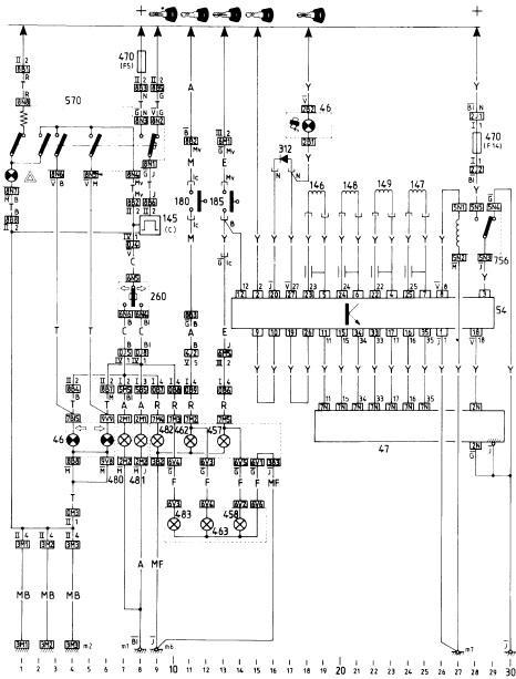 Citroen C3 Wiring Diagram  Wiring Diagram And Schematics