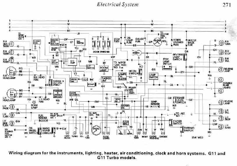 Daihatsu  car manuals, wiring diagrams PDF & fault codes