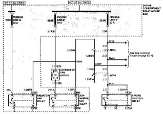 hyundai tiburon coupe wiring diagram?resize\=318%2C223\&ssl\=1 2009 hyundai accent diagrams hvac 2006 hyundai elantra \u2022 45 63 74 91  at n-0.co