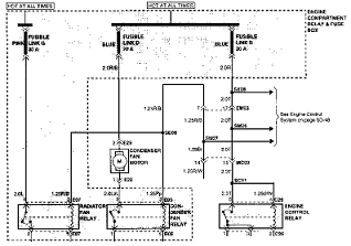 Hyundai Electrical Wiring Diagrams  Wiring Data