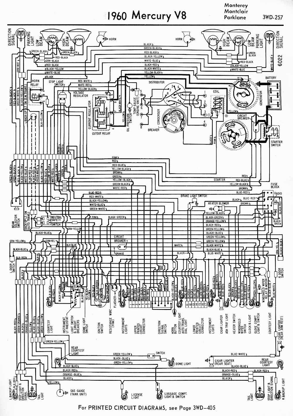 ic bus crossing arm wiring diagram schematic diagram rh 112 wihado de