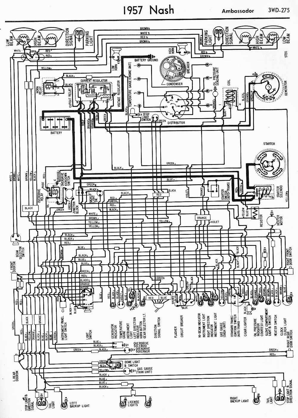 Großartig Flhx Schaltplan Fotos - Elektrische Schaltplan-Ideen ...