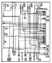 mitsubishi galant wiring diagram?resize\\\\\\\=168%2C204\\\\\\\&ssl\\\\\\\=1 2002 mitsubishi galant fuse box diagram 1996 mitsubishi galant on 2001 mitsubishi montero fuse box diagram at bakdesigns.co