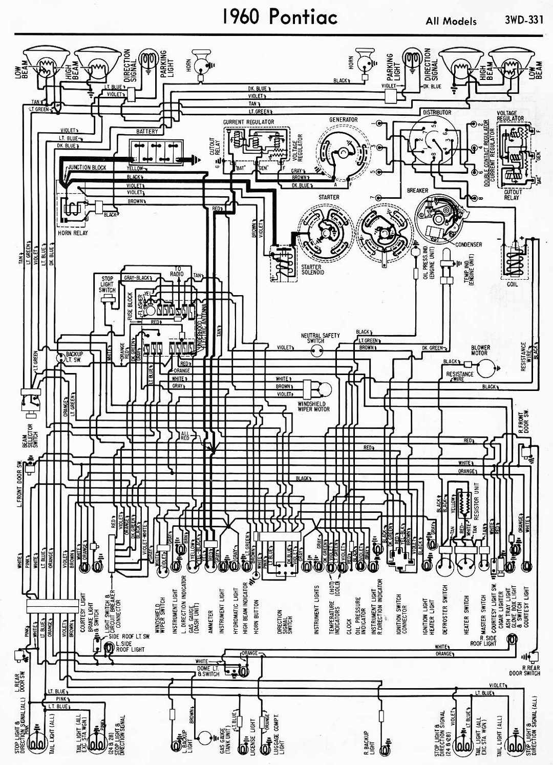 Old Fashioned Dometic Wiring Diagram 293 21 77 Motif - Wiring ...