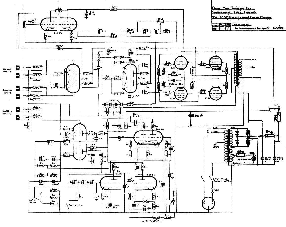 Scorpio wiring diagram schematics and wiring diagrams