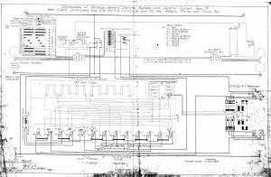 MACK GRANITE FUSE BOX  Auto Electrical Wiring Diagram