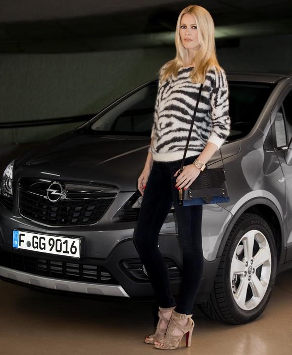 Opel-Claudia-Schiffer