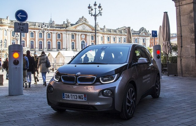 BMW i3 city shoot (1)