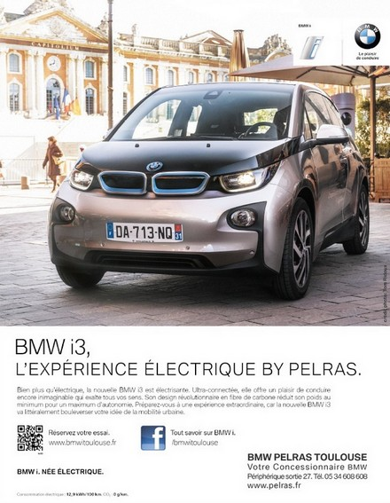 bmw_i3_capitole