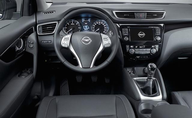 Nissan-Qashqai-2014-Interieur1