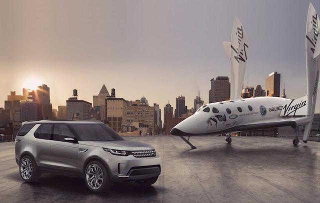 land-rover-discovery-vision-concept-virgin-galactic-spaceshiptwo
