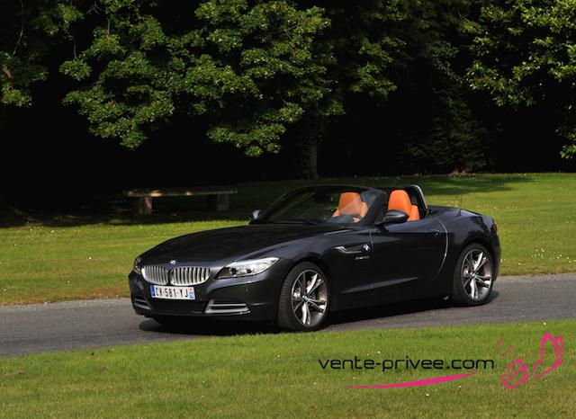 BMW-et-vente-privee 2