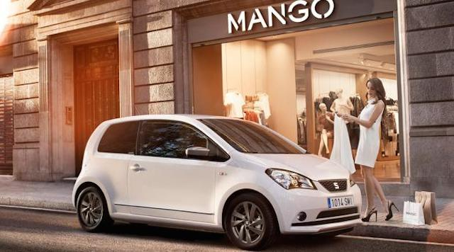 seat-mii-by-mango-front-quarter-static