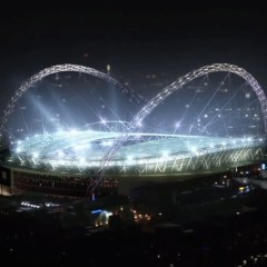 Kia : une publicité et un lieu éphémère dans Paris pour la Coupe du Monde !
