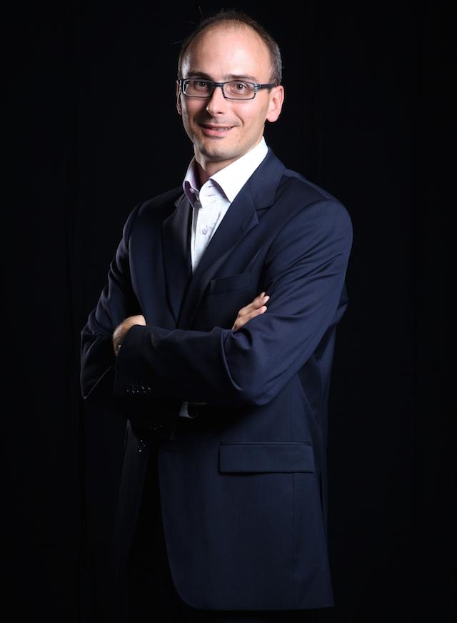 2012-09 David sans cravate 2