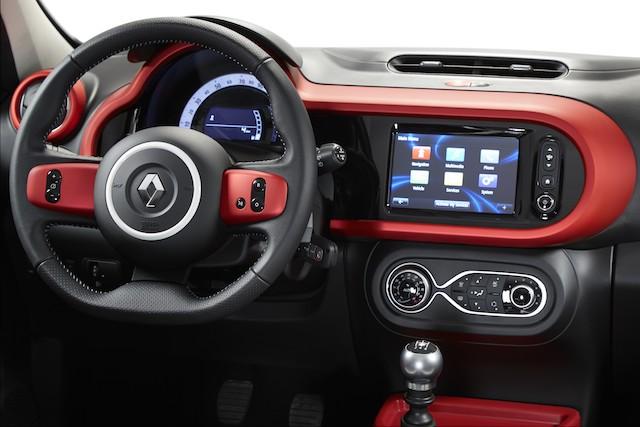Renault_60597_global_fr 2