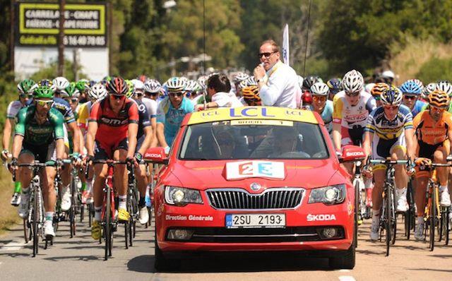 Tour-de-France-et-skoda
