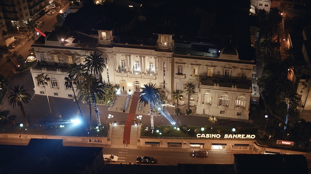 01. San Remo Teaser 2