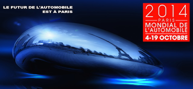 Affiche-Mondial-auto-2014 3