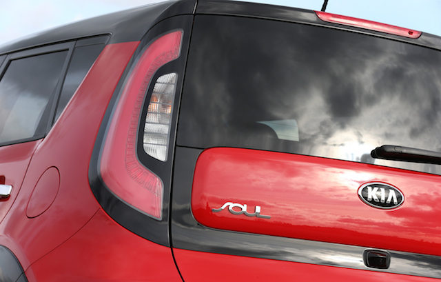 new kia soul_detail_012