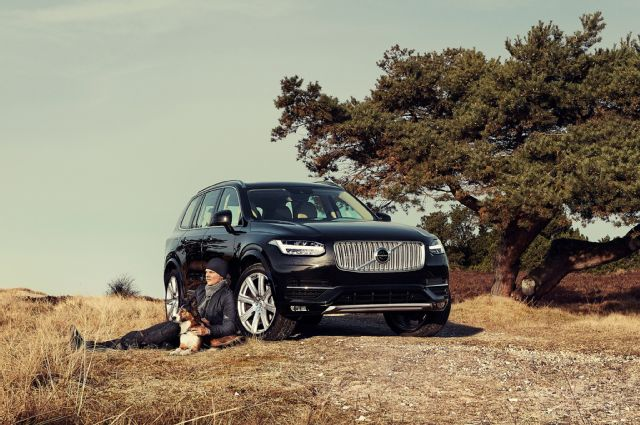 2016-Volvo-XC90-and-Avicii-04