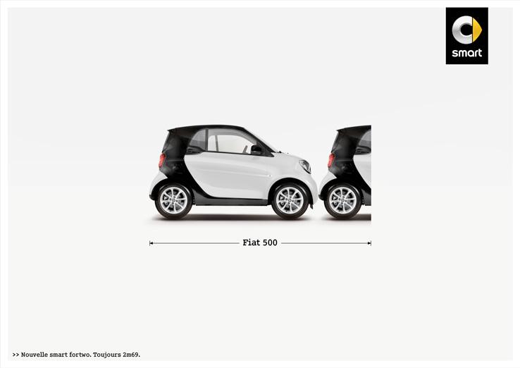 smart 500