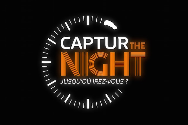 capturnight2