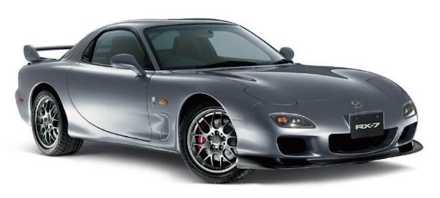 Mazda-RX7-Bi-Turbo
