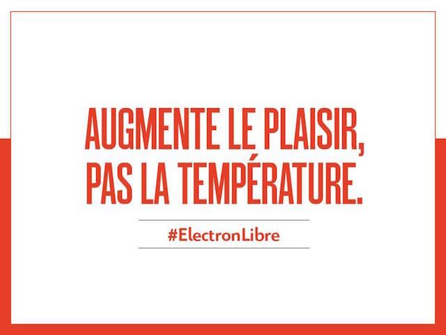 Teaser-nouvelle-Citroën-COP21