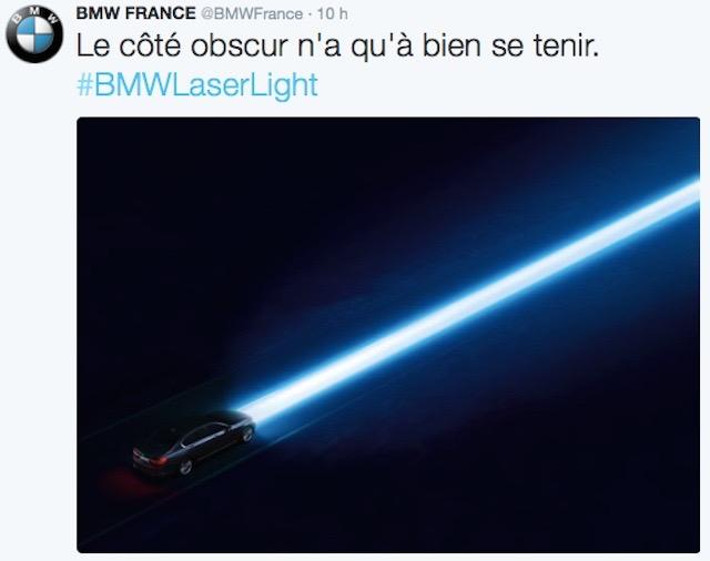 sw bmw