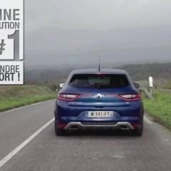 Renault, partenaire de vos bonnes résolutions 2016 !