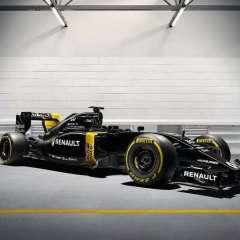 Renault en F1 : une grande joie et des doutes…
