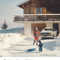 """Volkswagen & moi : un petit air de """"voitures à vivre"""""""