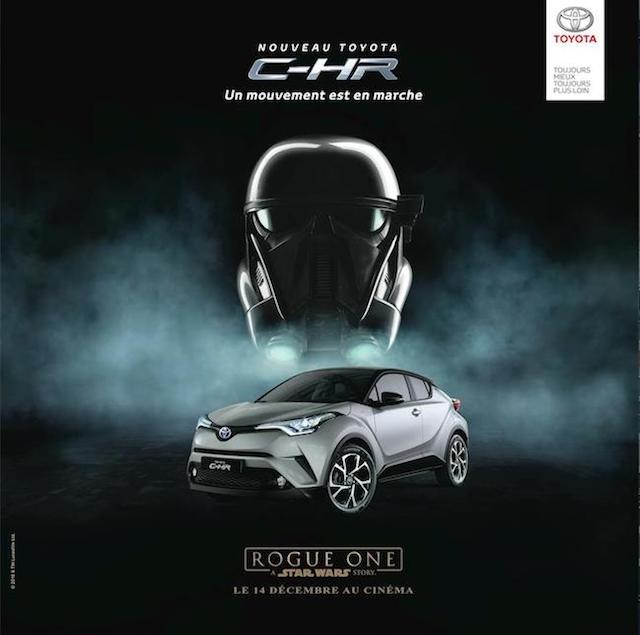 c-hr_rogue_one__mid