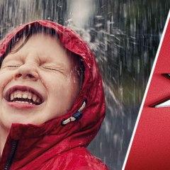 Technologie BMW xDrive : pour se jouer de la météo!
