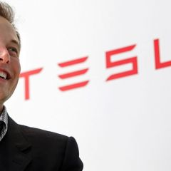 Vrai ou faux? Tesla dépense 0 dollar en marketing…