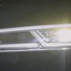 Audi Q5 : Entendez l'appel…
