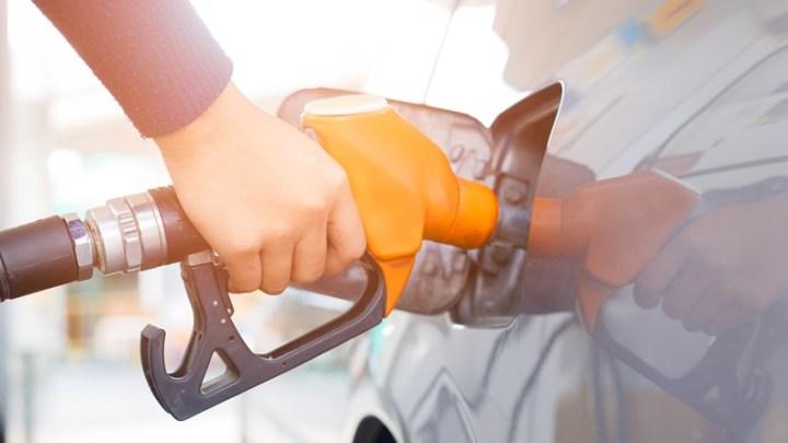 Sospeso il fermo dei distributori carburanti indetto per oggi