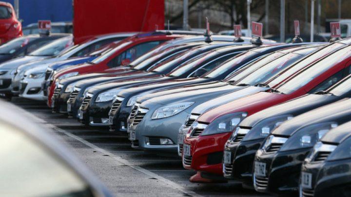 Nuove o Usate: Le auto più affidabili