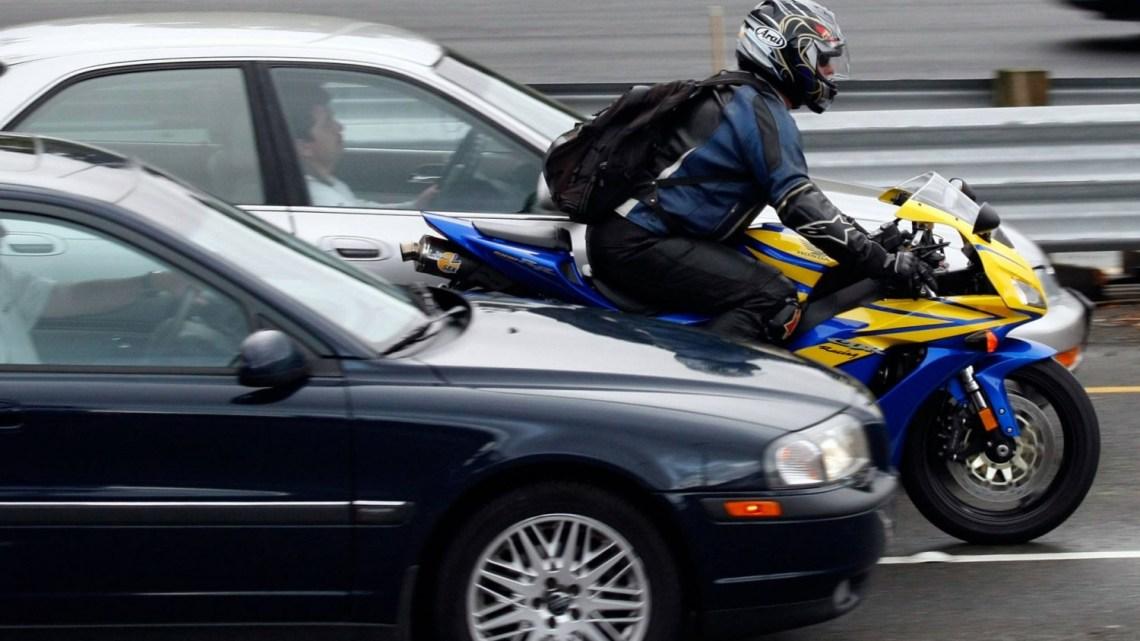 Per auto e moto comunitarie novità per l'immatricolazione