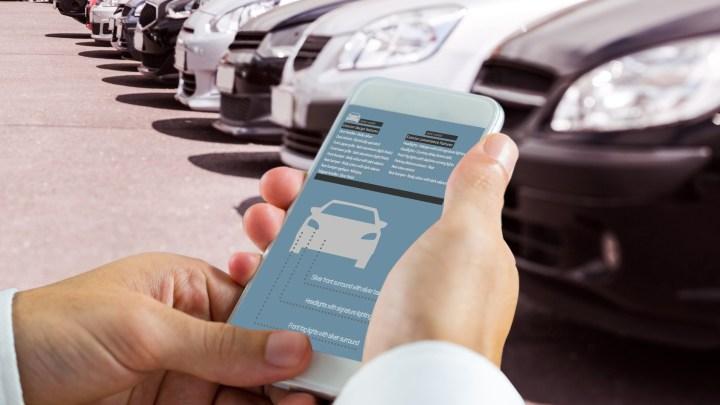 Controllo assicurazione: la tua macchina è coperta?