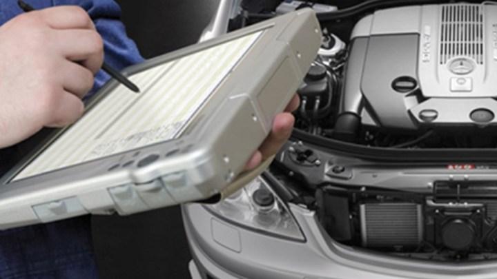 Revisione dei veicoli: Il MIT chiarisce le disposizioni del D. M. 124/2017