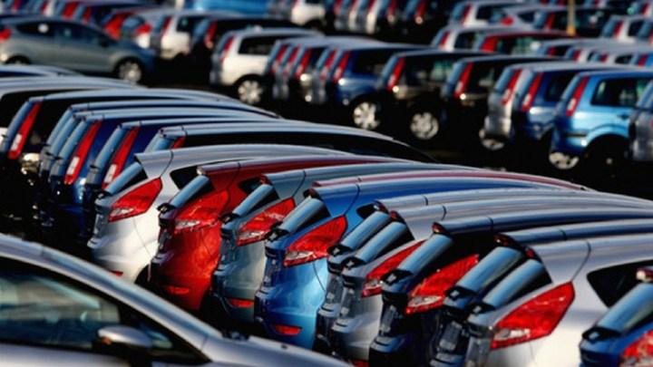 Il mercato auto a giugno 2018 flette ancora e registra 174.702 immatricolazioni (-7,3%)