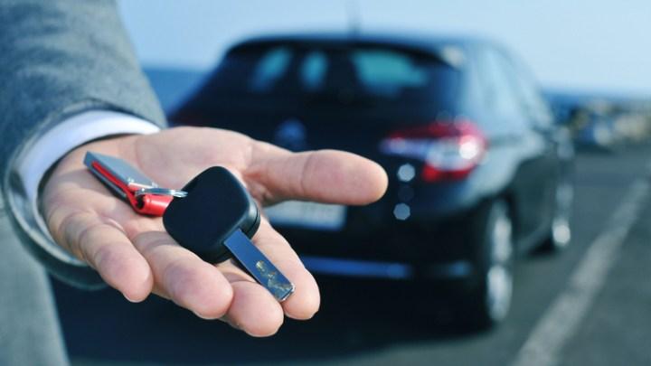 Noleggio Auto: come scegliere il mezzo adatto alle tue esigenze