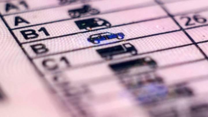 Prendere la patente in futuro costerà molto di più