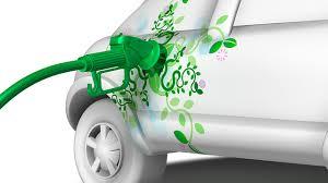 Ecobonus: incentivi per altri 76 mln destinati all'acquisto di auto e moto