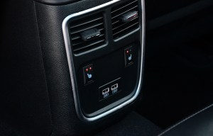 2015 Dodge Charger RT Review & Test Drive