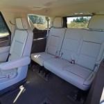 2021 Gmc Yukon Denali Third Row Seats Automotive Addicts