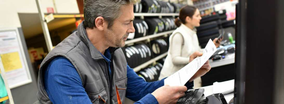Improving Employee Performance In Your Auto Repair Shop Automotive Management Network